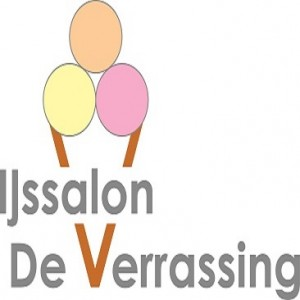 ijssalon_DeVerrassing