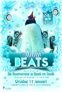 Snowbeats_flyer